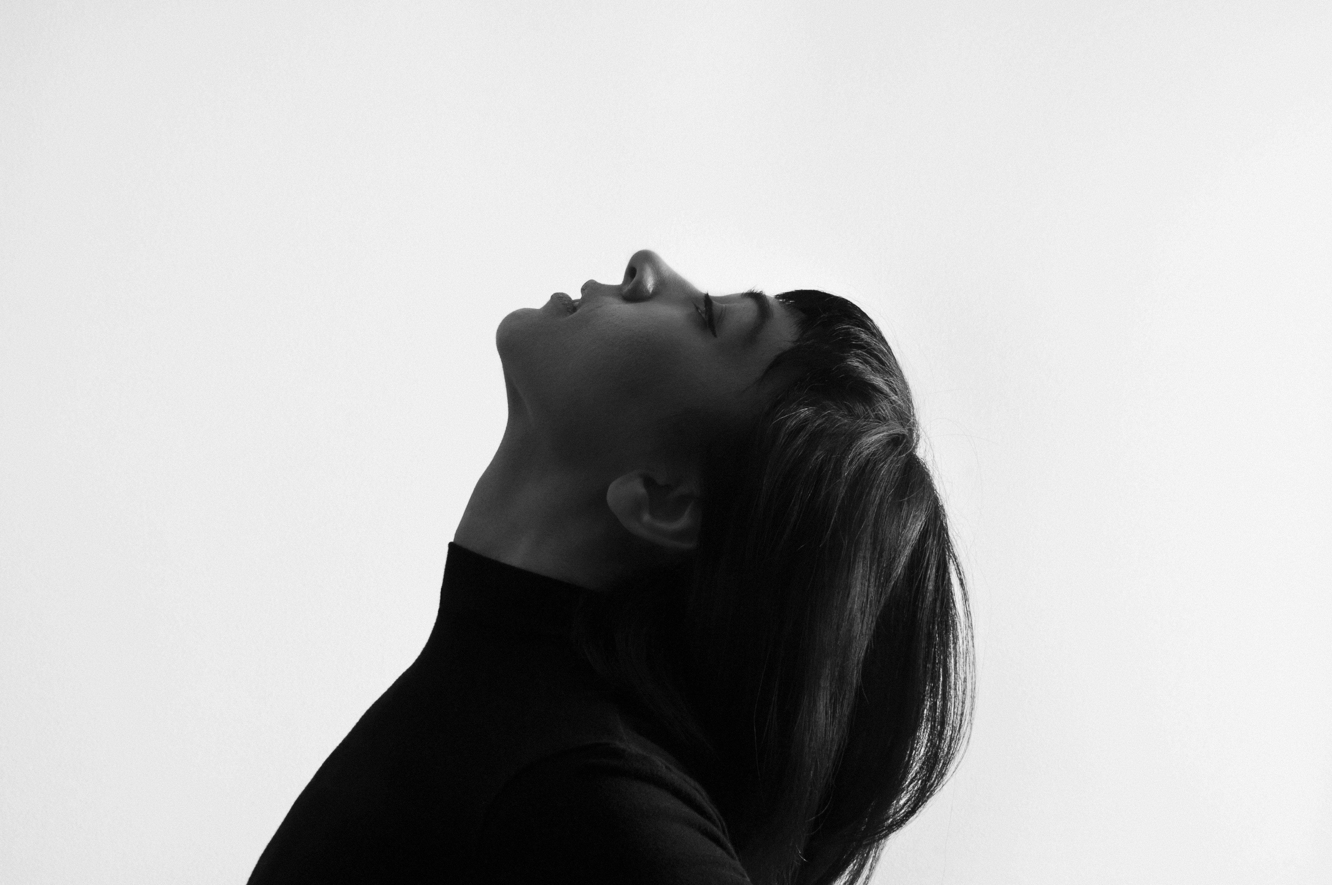 【#MeToo的重量(高雄場)】教會界的性別公義——從性騷擾談起……