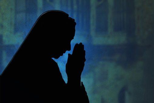 2017年宗教女性要聞回顧