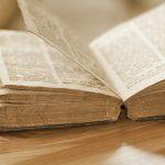 【一般講章】敬虔操練(八):門徒(馬太福音28章18至20節)