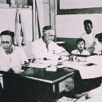 深沉的悲憫  深沉的慈愛:切膚之愛   彰化基督教醫院創始人蘭大衛夫婦的故事